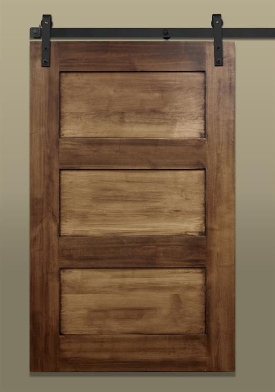 108 best barn doors images on pinterest sliding barn doors doors and interior barn doors