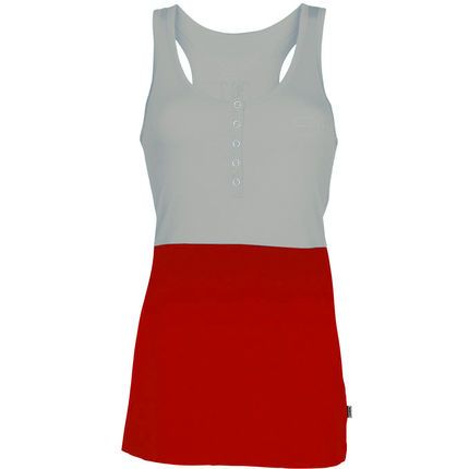 Wiggle | Ion Women's Blocka Tank Top | T-shirts