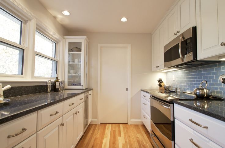 84 Best Images About Kitchen Countertops On Pinterest