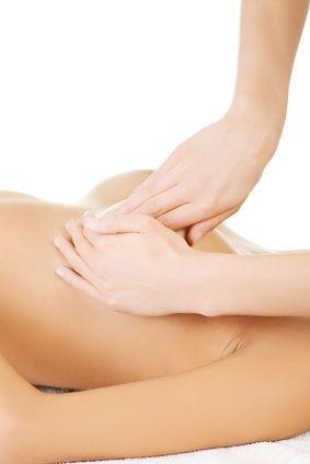 vingerende meisjes lingam massage groningen