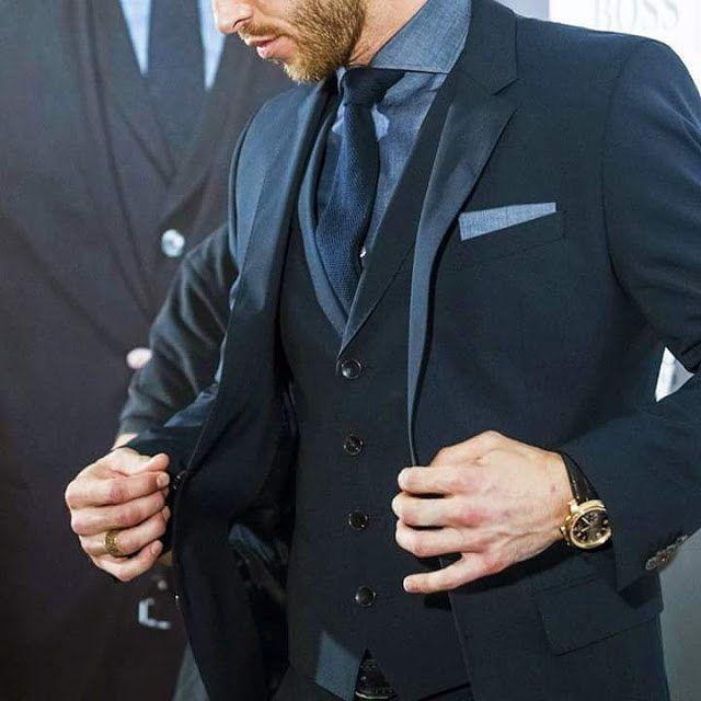 Style    #tiborstiluslapja #menstyle #menfashion #style #ikozosseg #insta #blog #tumblr #outfit #menswear #men #fashion #divat #stilus #férfidivat #hu #sprezzatura #menlook #menwear #instagram #instafoller #instafashion #instastyle #kedvelj #follower #kövess #olvass    #TSL ✔