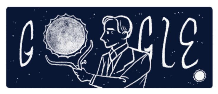 Learn about Google honors the man who discovered the fate of dead stars http://ift.tt/2zlC4gL on www.Service.fit - Specialised Service Consultants.