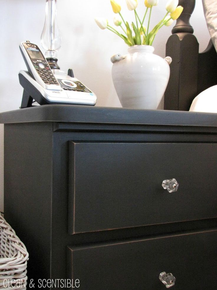 Chalk Painted Furniture Google Search Chalk Paint