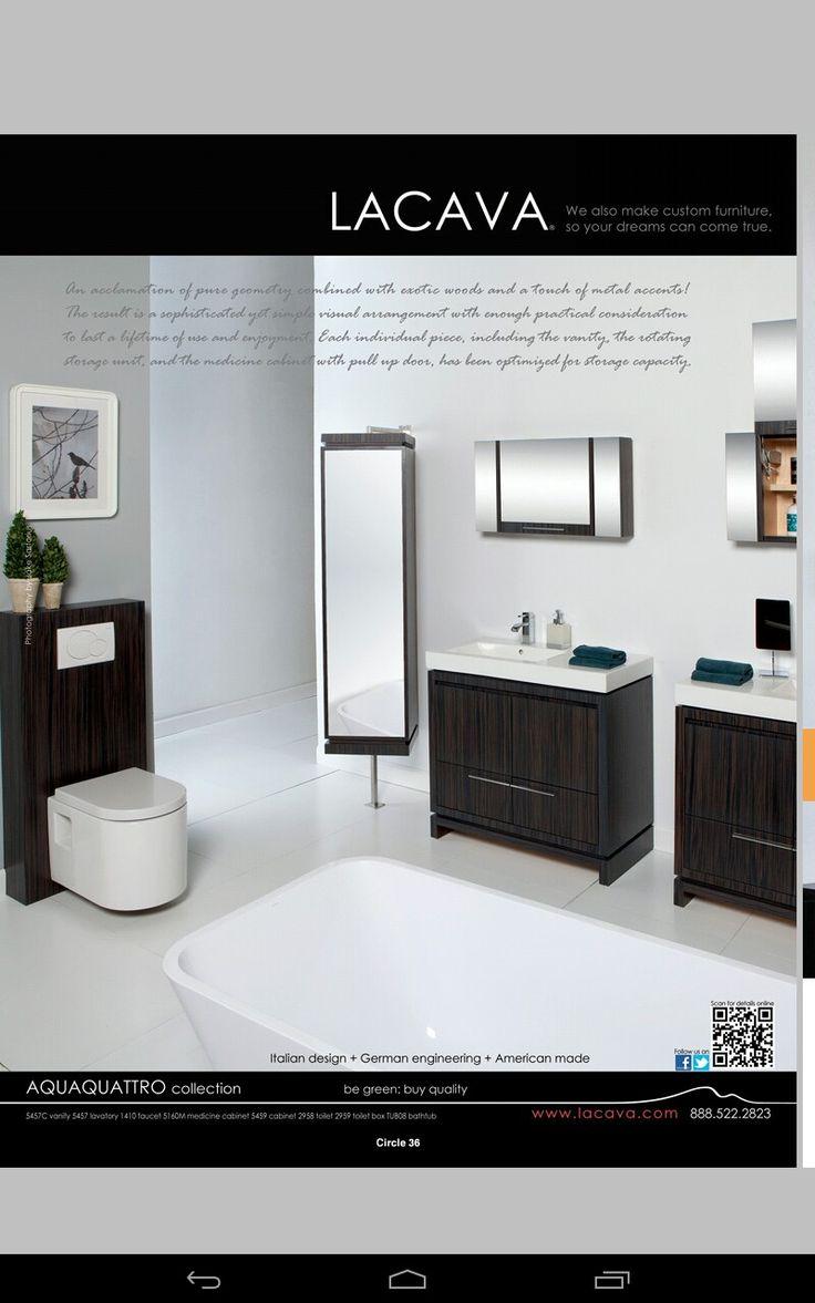 Interior Design Magazine 02