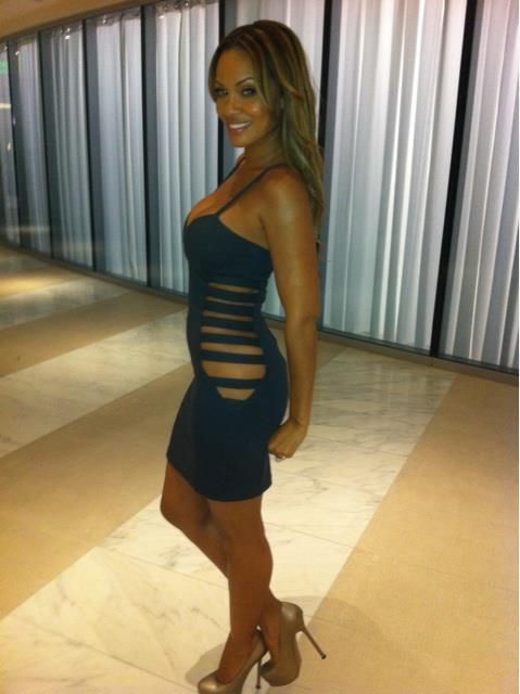 Evelyn Lozada   http://www.amazon.com/gp/product/B009DW5DQC?ie=UTF8=A1JZHG9III7SDE=GANDALF%20THE%20GRAYZZ%20BOOKSTORE