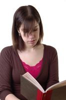 Fun Low-Level Reading Activities for Middle School thumbnail