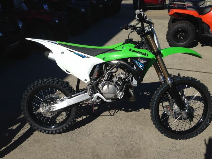 B B F C D A Fe D Dirt Bikes Vehicles on Ktm 85 Dirt Bikes For Sale