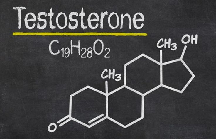 Common Ingredients For Testosterone Boosting Supplements