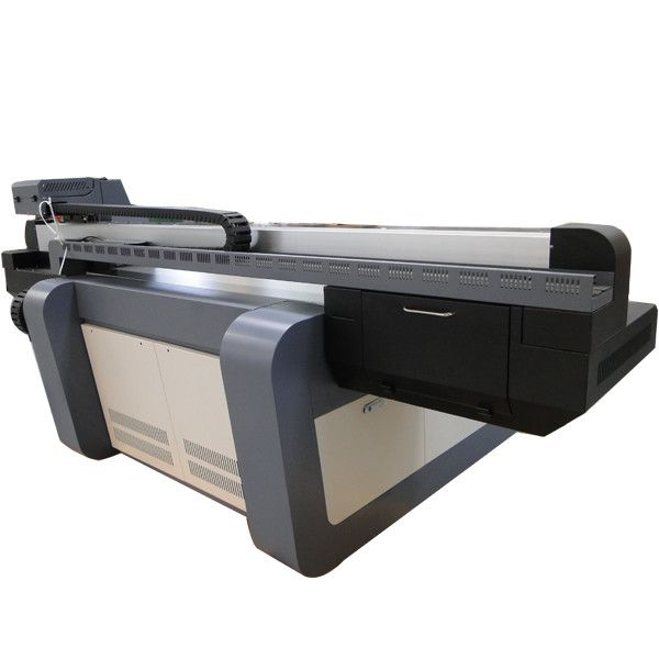 Best 2016 New hot sell A2 size WER-D4880T with high resolution t-shirt printer price in Oregon     More: https://www.eprinterstore.com/tshirtprinter/best-2016-new-hot-sell-a2-size-wer-d4880t-with-high-resolution-t-shirt-printer-price-in-oregon.html