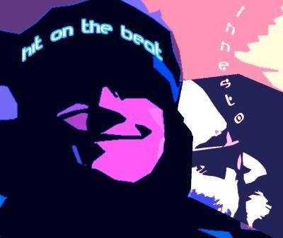"""In anteprima esclusiva il video di """"Hit On The Beat"""" di Innesto"""