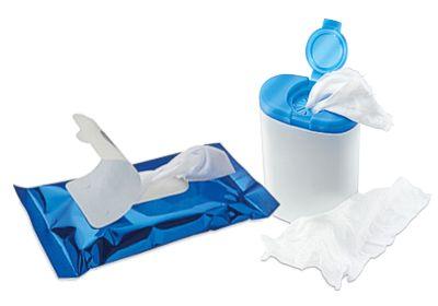 Anche se è un'attività molto poco creativa e forse anche noiosa, una corretta pulizia dei timbri è tuttavia indispensabile per mantenere nel...