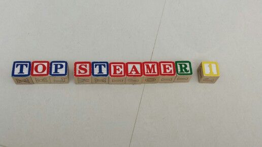Top Steamer Your Local Carpet Cleaner In Miami http://www.topsteamer.com/carpet-cleaning-miami.html 305-631-5757