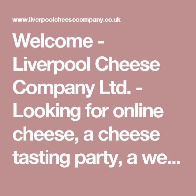 Cake Decor Ltd Company Check : 1000+ ideas about Wedding Cakes Made Of Cheese on Pinterest Cheese wedding cakes, Cheese tower ...