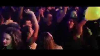 Blow Rock Channel - YouTube