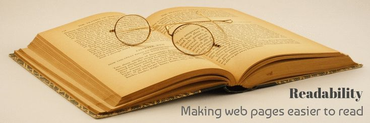 how-to-enhance-your-websites-readability-legibility