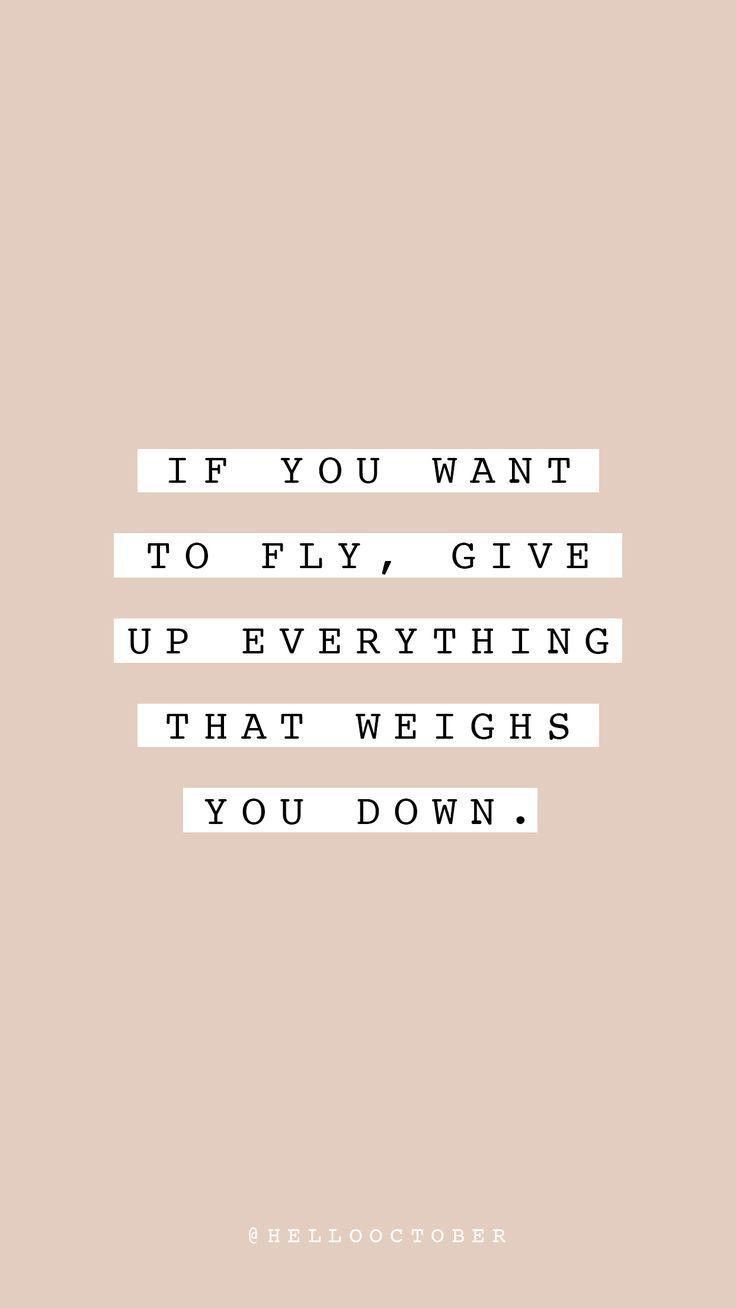 Hello October . . . Inspirational quotes inspiring…