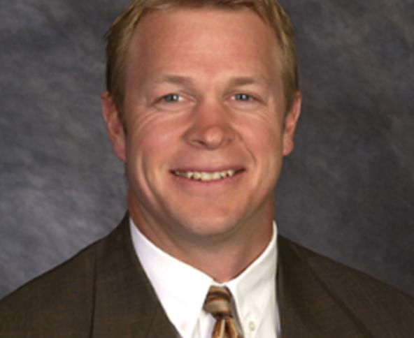 Bronco Mendenhall Leaving BYU; Named New Head Coach At UVA ...
