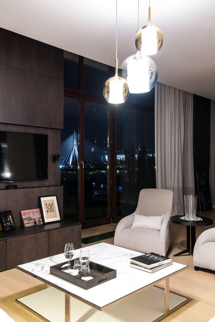 11580 best interior Design images on Pinterest   Modern apartments ...
