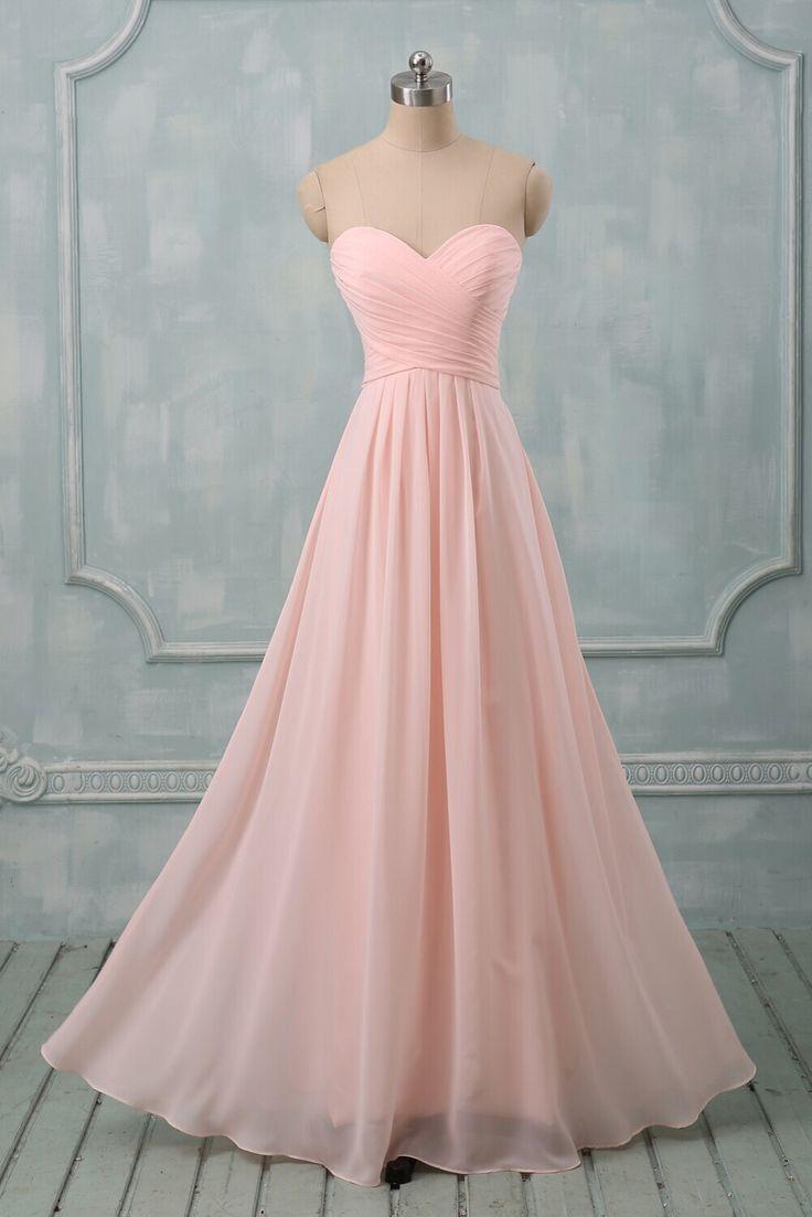 88 best Vestidos images on Pinterest | Cute dresses, Dress skirt and ...
