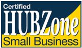 Environmental Contractors, Environmental Remediation Specialist, A Hubzone Certified Small Business