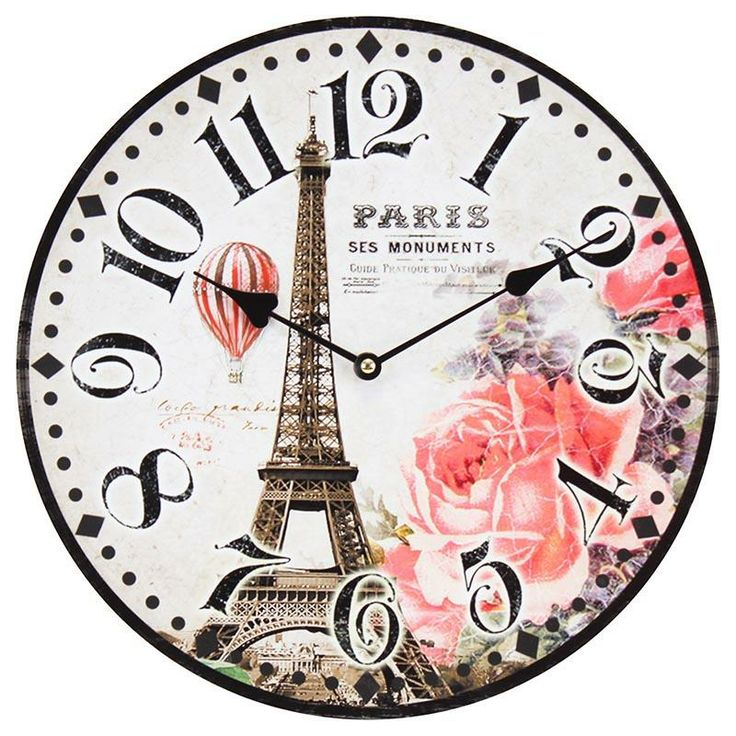 Welcome to Paris! Discover imppeccable style in decorative objects from www.kazakidis.gr