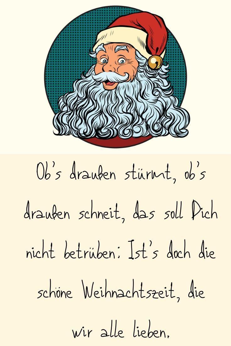 22 Weihnachtsspruche Fur Karten Textkult Weihnachtsspruche Weihnachtsspruche Fur Karten Schone Weihnachtsspruche
