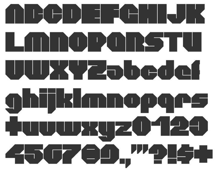 WilsonThomas--Kalendar1976--2013.png (PNG Image, 753×590 pixels)
