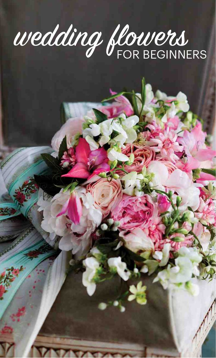 1522 best Wedding Bouquets images on Pinterest Martha stewart