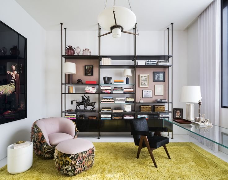 34 best Interior inspiration ll La maison Pierre Frey images on ...