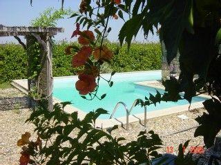 Duras boerderij - boerderij met balkon in Duras - 1518898 | HomeAway