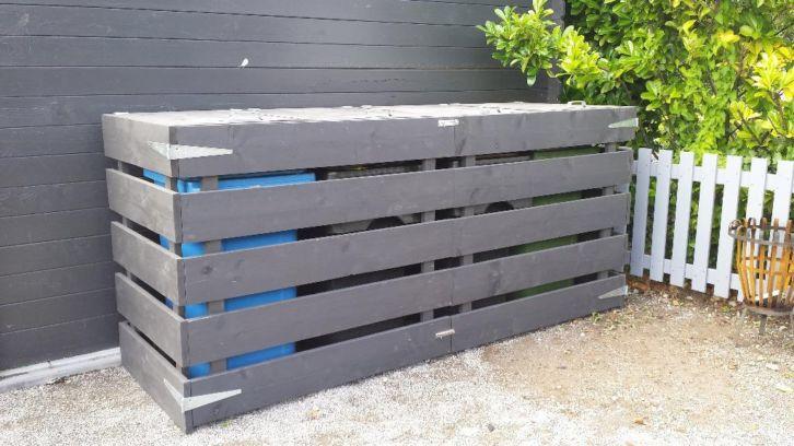 Kliko ombouw 270x120x90: http://link.marktplaats.nl/m960260241