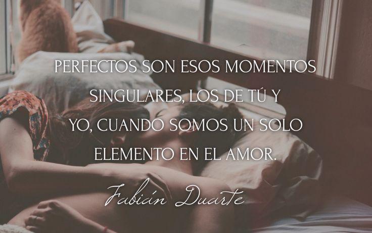 #poesia #poeta #escritos