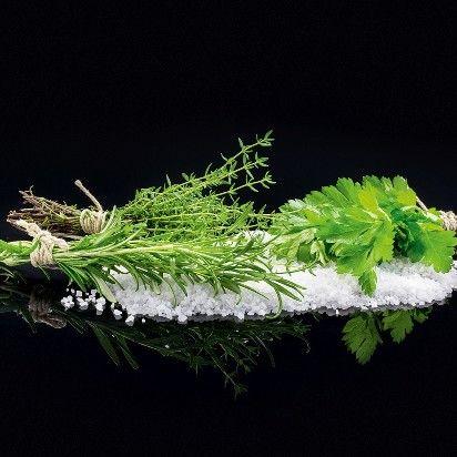 Black Mirror Herbs