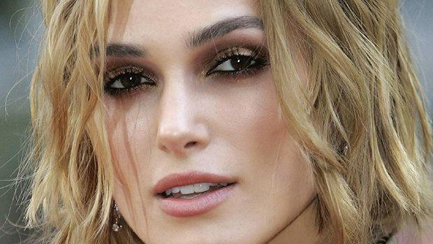 العيون الواسعة من علامات الأنوثة والجمال الأساسية لدى المرأة لأنها تخطف الأنظار وتزيد من جاذبية المرأة وحيويتها في عيون الآخرين Eye Makeup Makeup Make You Up
