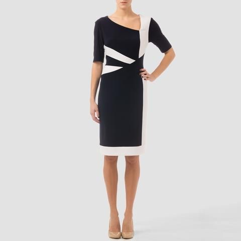 Dress Style 162010