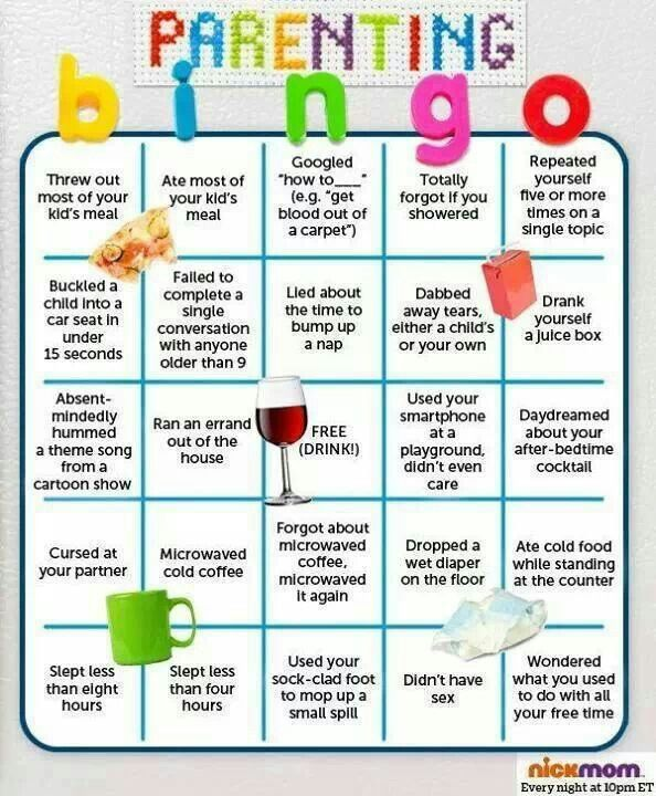 tupperware party games for dating parties
