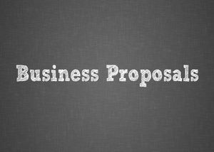 All about business plan