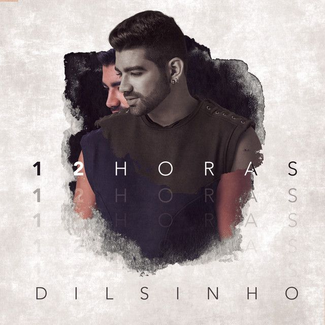 Saved On Spotify 12 Horas By Dilsinho Videos Youtube Youtube