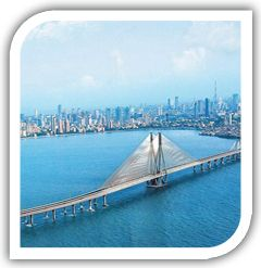 Book Property, Flats, Plots & Apartments in Mumbai. Get all the details on Mumbai Properties, Flats & Apartments at Reliance Property Solutions.