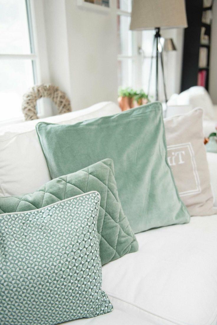 24 besten heimtextilien zum verlieben bilder auf pinterest. Black Bedroom Furniture Sets. Home Design Ideas