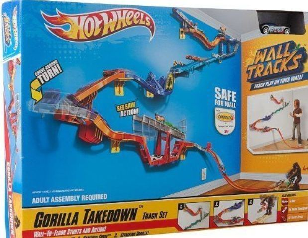21 best hot wheels tracks and cars 1 images on Pinterest   Hot ...