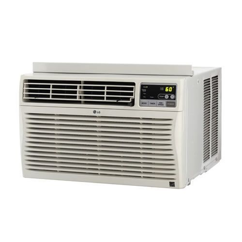 LG 8000 BTU Window Air Conditioner