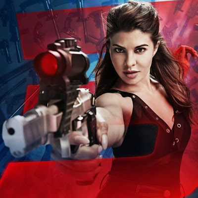 Race 3 Movie Hd Wallpapers Download Free 1080p Hd 3 Movie