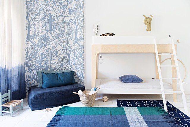 Fascinating 24 Beegcom Best Furniture Mentor Best Interior Design