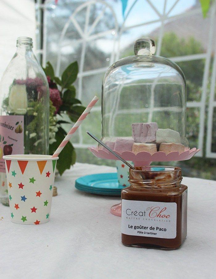 garden-party-1