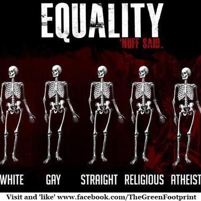 ***Expand Image***  Equality......Nuff Said~