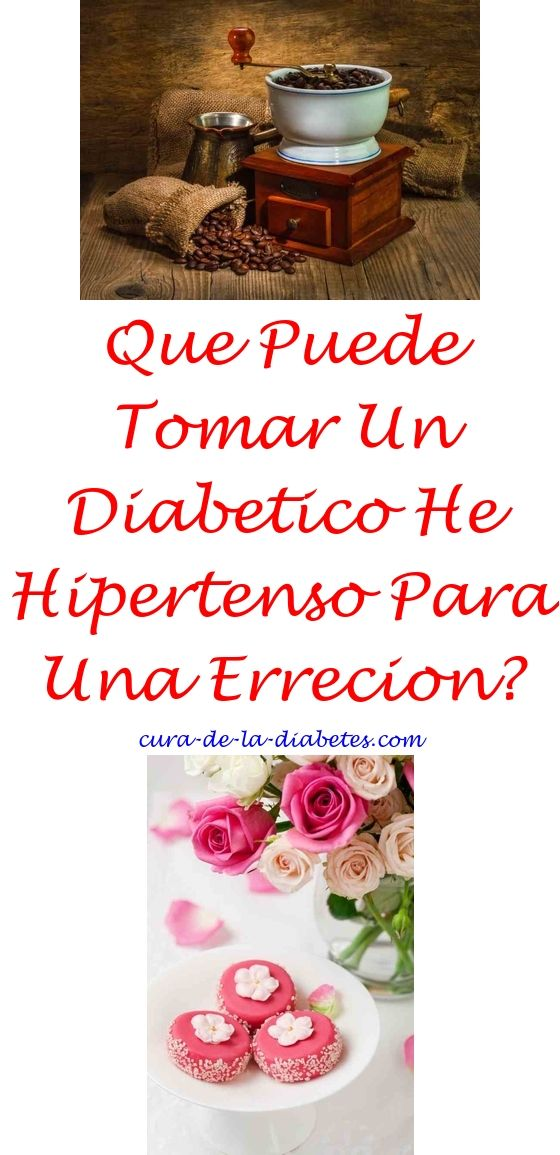 indicaciones antihipertensivos en diabetes - diabetes esquemas.diabetes tipo moddy tratamiento periodica para e� pie diab�ticos diabetes en frances 7381115953