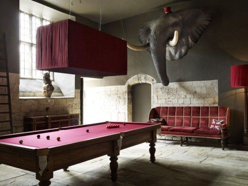92 Best Billiards Images On Pinterest | Pool Tables, Billiards