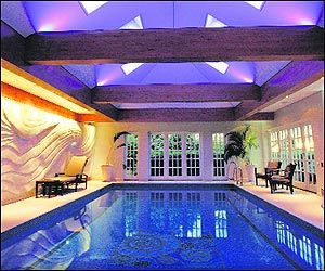 The Pool Room Favorite Places Spaces Pinterest
