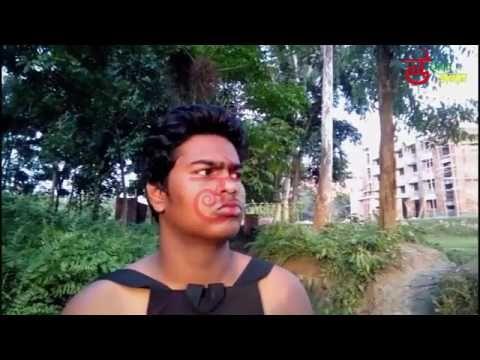 পি.কে Bangla Comedy Video || New bangla funny video || Awesome Bangla Fun